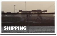 shipping_th